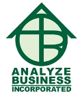 Analyze Business, Inc.